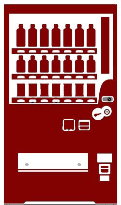 vending-machine-icon_1